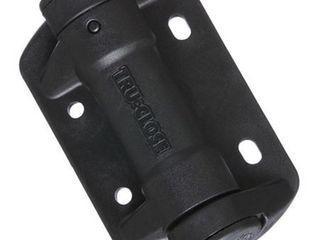 Stanley Hardware N346 206 Metal Gate Hinge  Size 1