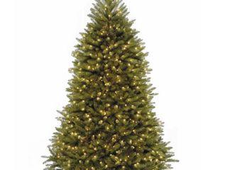 7 5ft Christmas Tree