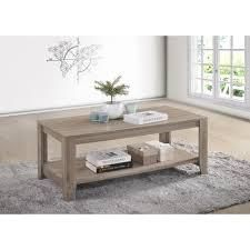 geohome cocktail table