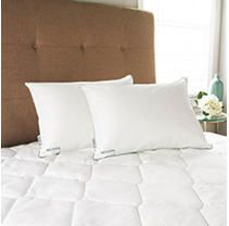 Sleep Better Isotonic Iso Cool Polyester Bed Pillow 1 only King