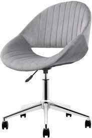 xizzi one jacobe office chair grey