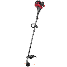 craftsman weed eater gas 2cycle 25 cc