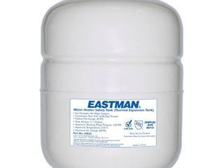 Eastman 60022 Water Heater Expansion Tank  2 Gallons