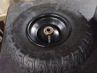 turf tire 13 in