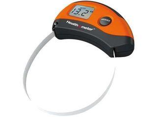 Health O Meter Digital Tape Measure  HDTM012DQ 69