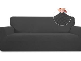 Sofa Stretch Slipcovers