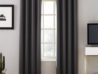 Blackout Curtains 2 Pack