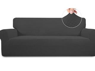 Stretch Furniture Over