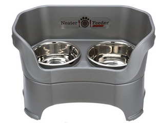 Neater Pets Neater Feeder