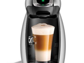 Nescafe   Dolce Gusto   Espresso and Coffee Machine