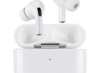 AirMax 5 0 Bluetooth Ear Buds