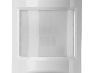Ecolink   Home Motion Sensor