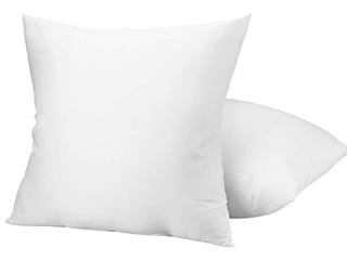 Yoobure Pillow Insert