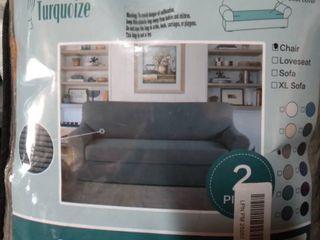 Stretch Furniture Cover