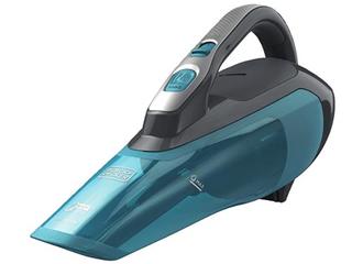 Wet Dry Handheld Vehicle Vacuum