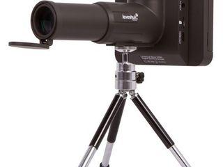 levenhuk Blaze D500 Digital Spotting Scope  Retail 179 95