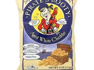 12 Pack AGED WHITE CHEDDAR