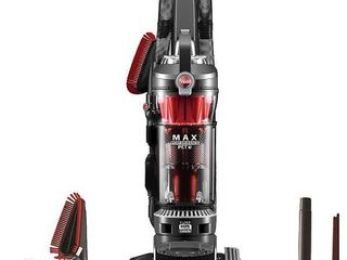Hoover UH72625 Windtunnel 3 Max Performance Upright Vacuum Cleaner