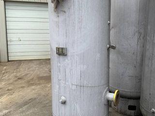 Industrial Equipment, Baldor Motors, Bandsaw, Hammer Mill and More! Wichita KS