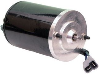 DB Electrical TRM0032 Tilt Trim Motor for Volvo Penta Marine Applications  854525 3 6232  PT406NM 3