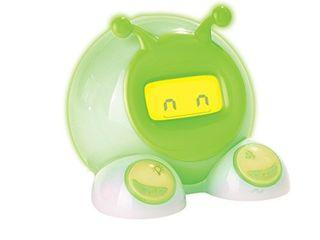 Mirari OK to Wake  Alarm Clock   Night light