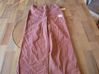 OlD NAVY HIGH RISE PANTS SIZE 4