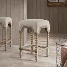 madison park Davison s counter stool