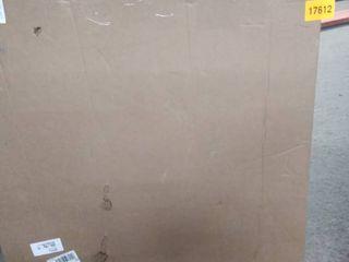 Mandala Sunburst  Gallery Wrapped Canvas   yellow  blue  green  red  black  white  Retail 134 99