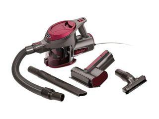Shark Rocket Corded Ultra light Handheld Vacuum HV292
