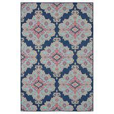 mohawk home area rug item 0876128 5  3  x 7  6