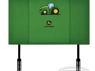 John Deere Headboard 0 jpg