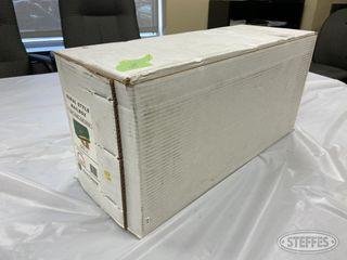 John Deere Mailbox 3 jpg