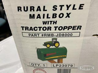 John Deere Mailbox 2 jpg
