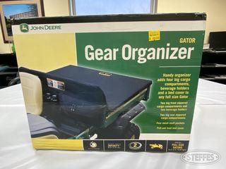 John Deere Gator Organizer 1 jpg