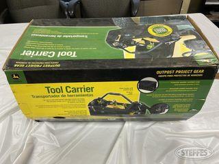 John Deere Tool Carrier 0 jpg