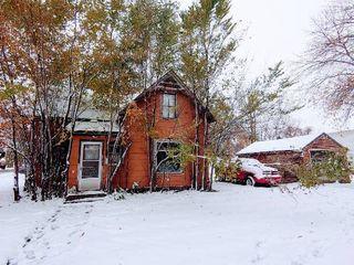No Reserve Single Family House - 301 10TH ST N Wheaton MN
