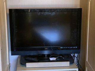 Vizio 36  TV