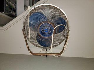 lakewood Floor Fan