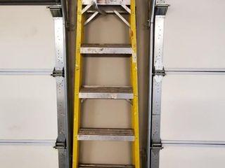 6  ladder