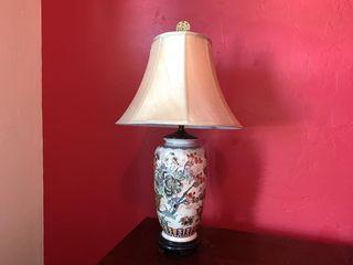 Chinese Export Decorative lamp