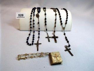 Religious Jewelry  5