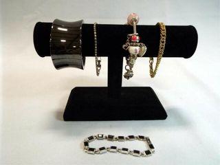 Bracelets   Bangle  5