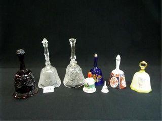 Bells   Variety  8