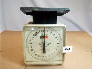 Hanson Utility Scale