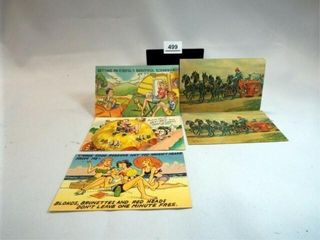 Postcards   Victor  2  Humorous  3