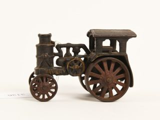 ARCADE AVERY CAST IRON TRACTOR