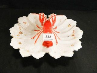 JS Germany lobster Bowl