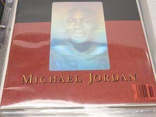 Michael Jordan Chicago Bulls Sports Illustrated Magazine lot of 16 Different
