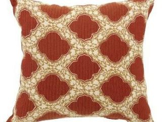Furniture of America Ceya contemporary pillows