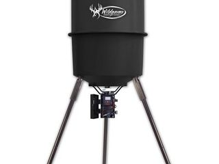 Wild Game Innovations Quick Set 225 Feeder